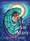 I Am Mary