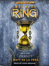 Eternity. Book 8 [Audio eBook]