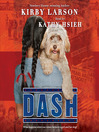 Cover image for Dash