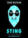 Sting. Book 1 [Audio eBook]