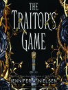 The Traitor's Game [electronic resource]