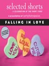Cover image for Falling in Love