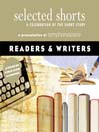 Cover image for Readers and Writers