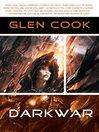 Cover image for Darkwar