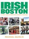Irish Boston