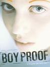Boy Proof
