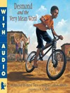 Cover image for Desmond and the Very Mean Word