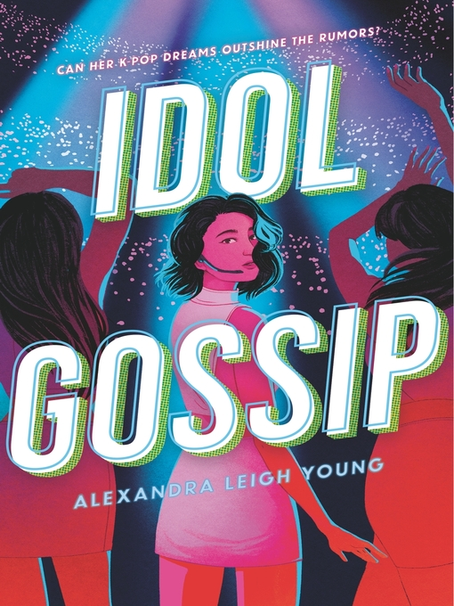 Idol Gossip