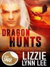 Dragon Hunts