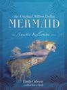 Cover image for The Original Million Dollar Mermaid
