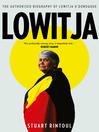 Lowitja