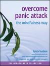 Overcome Panic Attack