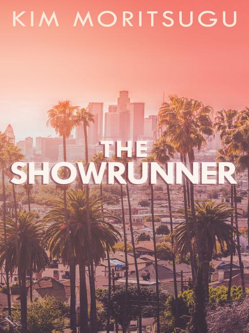 The Showrunner