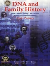 DNA and Family History