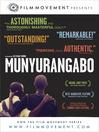 Munyurangabo [electronic resource]