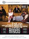 Falling Angels [electronic resource]