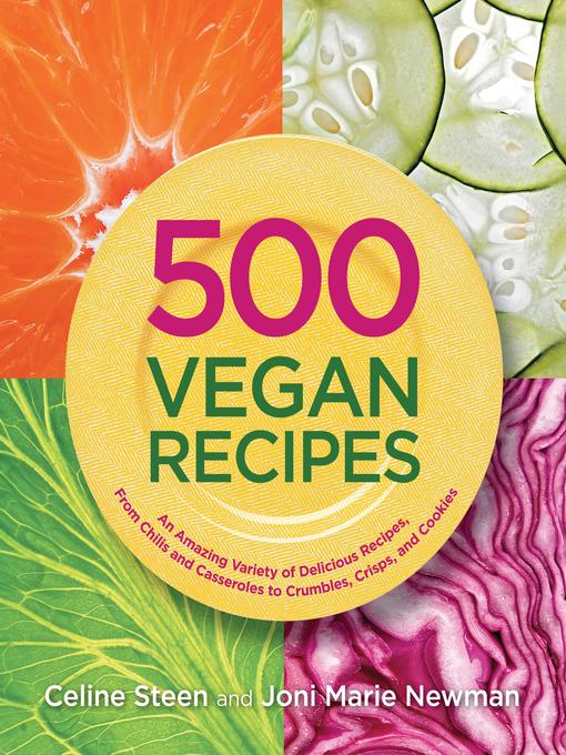 Cover image for The Best Vegan Dinner Recipes