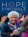 Cover image for Hope in the Struggle