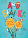 Art Sparks