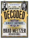 Cover image for History Decoded