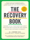The recovery book [eBook]