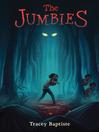 The Jumbies