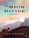 Cover image for The High Divide