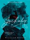 Jackaby [eBook]