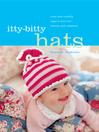 Itty-Bitty Hats