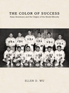 Cover image for The Color of Success