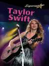 Cover image for Taylor Swift