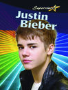 Cover image for Justin Bieber