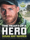 The Heart of a Hero