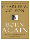 Born Again [electronic resource]