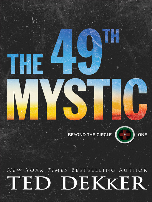The 49th Mystic [electronic resource]