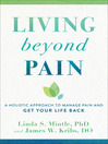 Living Beyond Pain