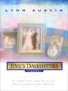 Cover image for Eve's Daughters