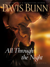 All through the night [eBook]