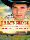 Cover image for Emily's Chance