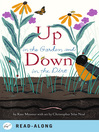 Up in the garden and down in the dirt [eBook]