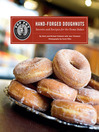 Cover image for Top Pot Hand-Forged Doughnuts