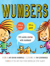 Cover image for Wumbers