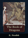Cover image for The Book of Dragons