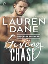Giving Chase [electronic resource]