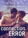 Connection Error