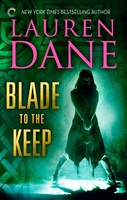 Blade to the Keep [electronic resource]