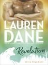 Revelation [electronic resource]