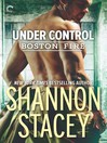 Under Control [electronic resource]