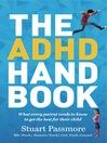 The ADHD Handbook