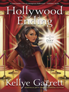 Cover image for Hollywood Ending